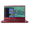 Ноутбук Acer SF314-56 , купить за 48 265руб.
