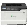 Лазерный ч/б принтер Lexmark MS521dn (монохромный), купить за 13 840руб.