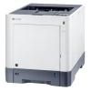Лазерный цветной принтер Kyocera P6230CDN (настольный), купить за 26 010руб.