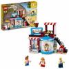 Конструктор LEGO Криэйтор Модульная сборка: приятные сюрпризы (31077), купить за 2 730руб.