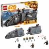 Конструктор LEGO Звездные войны 75217 Имперский транспорт, купить за 5 980руб.