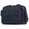на коляску Inglesina Dual Bag Lipari, купить за 6 540руб.
