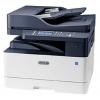 Xerox B1025 (с автоподатч), купить за 54 820руб.
