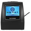 Сканер Espada EC718, цветной дисплей, купить за 4 870руб.