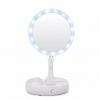 Зеркало со светодиодами My FoldAway Mirror, купить за 590руб.
