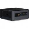 Неттоп Intel BOXNUC8I3CYSM2 NUC kit, купить за 36 415руб.