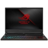 Ноутбук Asus GX531GM-ES017T , купить за 121 005руб.