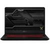 Ноутбук Asus FX705GM-EW163 , купить за 66 900руб.