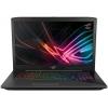 Ноутбук Asus GL703GE-GC200T , купить за 83 470руб.