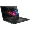 Ноутбук Asus GL703GE-GC075 , купить за 77 190руб.