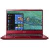 Ноутбук Acer SF314-56 , купить за 64 630руб.