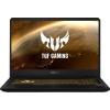 Ноутбук Asus FX705GE-EW177T , купить за 82 065руб.