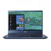 Ноутбук Acer Aspire SF314-54 , купить за 64 710руб.