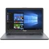Ноутбук Asus X705UB-GC084T, купить за 31 560руб.