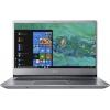 Ноутбук Acer Swift 3 SF314-56-59 , купить за 57 555руб.