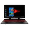 Ноутбук HP Omen 15-dc0012ur, купить за 69 280руб.