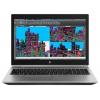 Ноутбук HP ZBook 15 G5 , купить за 163 995руб.