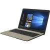Ноутбук Asus VivoBook X540MA-GQ064T , купить за 16 290руб.