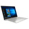 Ноутбук HP Pavilion 13-an0039ur, серебристый, купить за 44 570руб.