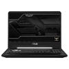 Ноутбук Asus FX505GE-BQ324T , купить за 80 470руб.