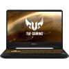 Ноутбук Asus FX505GE-BQ314T , купить за 74 550руб.