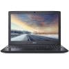 Ноутбук Acer TravelMate TMP259-MG-57BS , купить за 35 230руб.