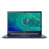 Ноутбук Acer Swift 5 SF514-53T-793D , купить за 104 960руб.