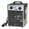 Обогреватель Quattro Elementi  QE-9000 E электрический, купить за 5 004руб.