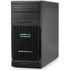 Сервер HPE ProLiant ML30 Gen10 1xE-2124/1x8Gb/1x350W, купить за 63 560руб.