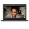 Ноутбук Lenovo IdeaPad 330-15IKB , купить за 45 055руб.