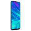 Смартфон Huawei P Smart 2019 3/32Gb (POT-LX1), синий, купить за 11 540руб.