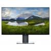 Монитор Dell U2719DC (092545), купить за 34 455руб.
