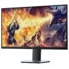 Dell S2719DGF (092514), купить за 33 490руб.