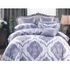 Комплект постельного белья DO&CO, сатин, евро, нав. 50х70*2 и 70х70*2,   SEVINA, купить за 5 590руб.