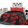 Комплект постельного белья COTTON LIFE Creton, 2-х сп., хлопок, навол. 70х70*2,CASABLANCA, купить за 2 390руб.