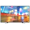 Телевизор Hartens HTV-50F01-T2C/A7 черный, купить за 19 935руб.