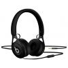 Beats EP 1.6м черные проводные (оголовье), купить за 6 460руб.