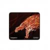 Коврик для мышки Steelseries QcK+ CS:GO Howl Edition (63403), купить за 2 320руб.