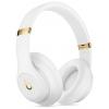 Beats Studio 3 Wireless, белые, купить за 20 100руб.