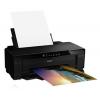 Струйный цветной принтер Epson SureColor SC-P400 (настольный), купить за 39 740руб.