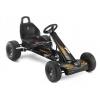 Педальная машина Puky F 1L чёрная, купить за 35 500руб.