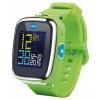 Умные часы VTech Kidizoom Smartwatch DX, зеленые, купить за 5 550руб.