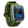 Умные часы VTech Kidizoom Smartwatch DX, камуфляж, купить за 5 550руб.