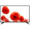Телевизор Telefunken TF-LED43S43T2S, черный, купить за 15 590руб.