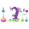 Игрушки для девочек Набор Hasbro Trolls Волшебное дерево троллей C1306, купить за 4 205руб.