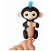 Кукла WowWee Fingerlings Финн, купить за 2 215руб.