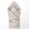 Конверт для новорожденного Mr Sandman Triumph, конверт-одеяло, Mocco, купить за 2 250руб.