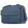 на коляску Inglesina Dual Bag Artic Blue, купить за 5 910 руб.