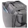 на коляску Inglesina Dual Bag Sideral Grey, купить за 6 510руб.
