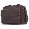 на коляску Inglesina Dual Bag Marron Glace, купить за 5 970руб.